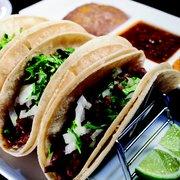 San Felipe Sanford Nc Restaurant Menu