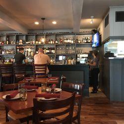 The Revival Craft Kitchen And Bar 124 Photos 129 Reviews Bars