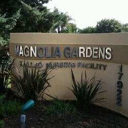 Photo Of Magnolia Gardens   Granada Hills, CA, United States