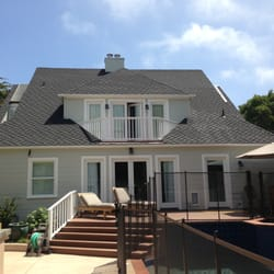 best roofing. Photo Of Americau0027s Best Roofing Company Torrance CA United States Presidential TL