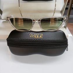 Venice Optical - 86 Photos   158 Reviews - Eyewear   Opticians ... 23e892db4dd3