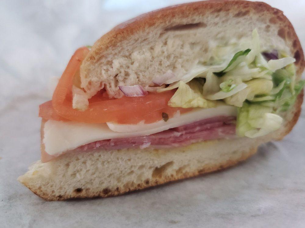 The Bread Board: 1350 Main St, Lander, WY