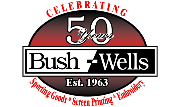Bush-Wells Sporting Goods: 500 S Center St, Casper, WY