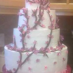 Photo Of Cake Creations By Tina