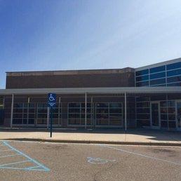 Photo Of Canton Post Office   Canton, MI, United States