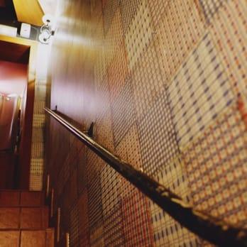 le tire bouchon 67 photos 135 reviews alsatian 5 rue des tailleurs de pierres. Black Bedroom Furniture Sets. Home Design Ideas