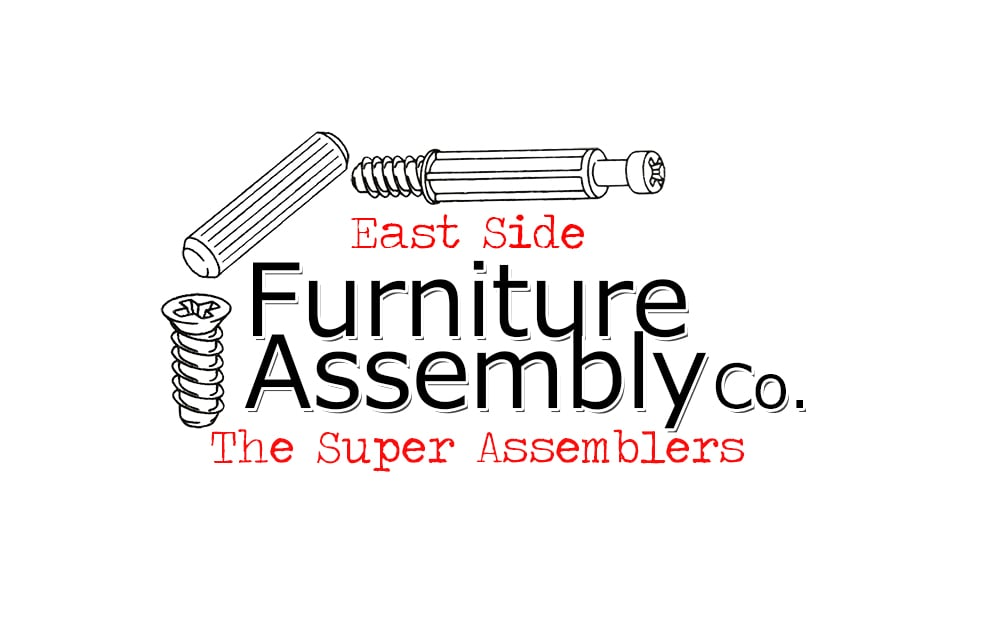 East Side Furniture Assembly