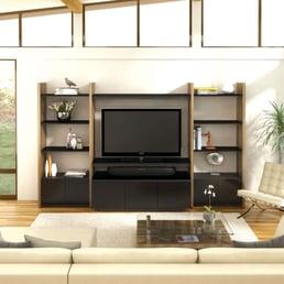 mobili moderni - 14 photos - furniture stores - 3940 n miami ave ... - Mobili Moderni Miami