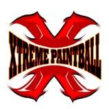 Xtreme Paintball: 369 Main St, Agawam, MA