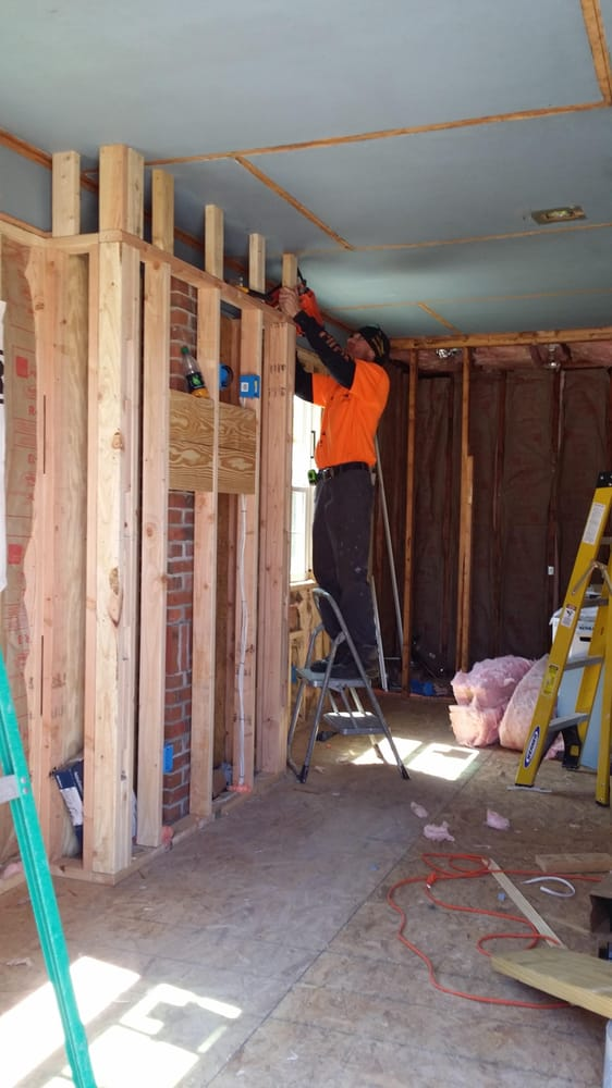 Affordable Kitchen And Bathroom Remodeling Near Star Nc