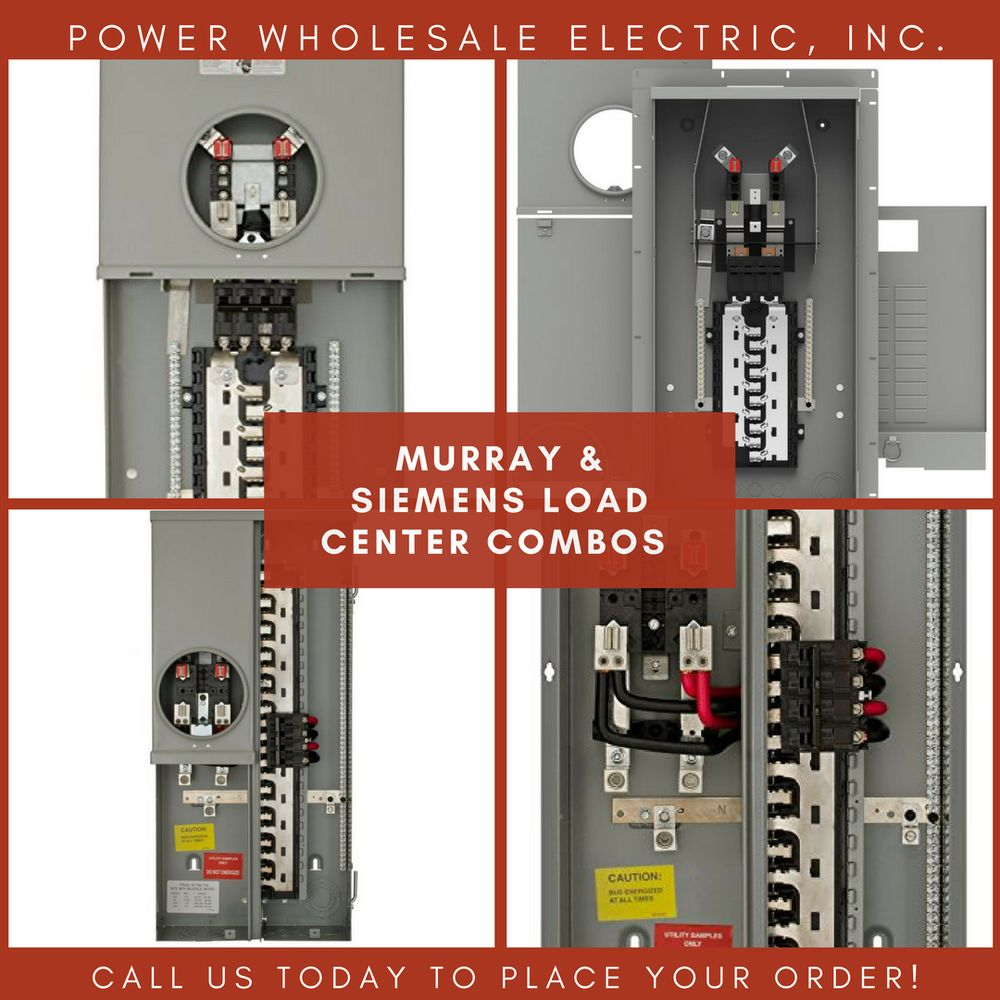 Power Wholesale Electric 79 Photos Lighting Fixtures Equipment Leviton Wiring Devices Philippines 1110 E Dominguez St Carson Ca Phone Number Offerings Last Updated December 12