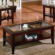 Futons Photo Of Pompeyu0027s Furniture   La Habra, CA, United States.