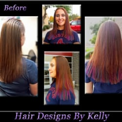 Hair designs by kelly 27 photos hair extensions 1714 w photo of hair designs by kelly gilbert az united states want the pmusecretfo Gallery