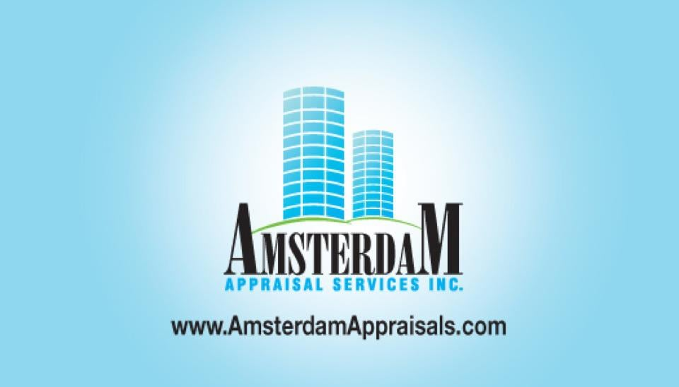 Amsterdam Appraisal Services: 14415 76th Rd, Flushing, NY