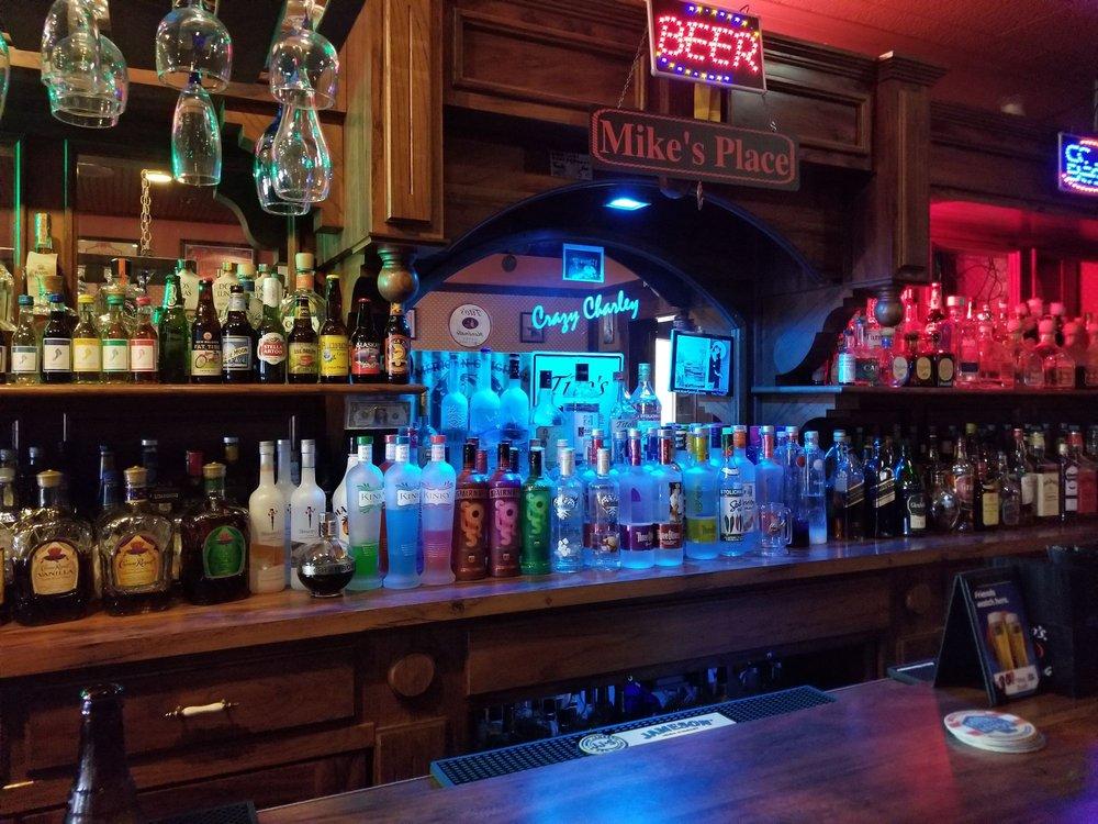 Tristar Inn Xpress: 1302 W Rt 66, Tucumcari, NM