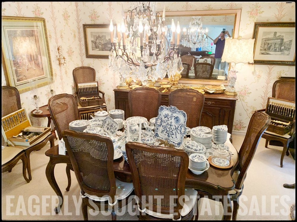 Eagerly Sought: 402 6th St, Honey Grove, TX