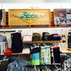Laguna surf and sport shop online
