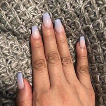 Magic Nails Spa Nail Salons 672 Photos 57 Reviews 21