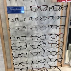 4865b6073962 Photo of America's Best Contacts & Eyeglasses - Webster, TX, United States.  Yep