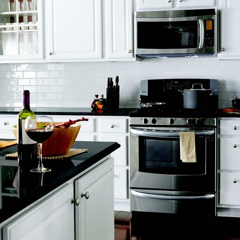 Sears Appliance Repair: Ave Agaus Buenas, Bayamon, PR