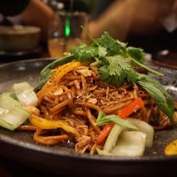 Asian restaurants in australia sorry, that