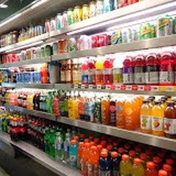 Asian supermarket in nj