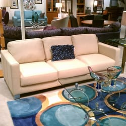 Photo Of Advance Furniture   Buffalo, NY, United States. Modern Sofa  Produced In