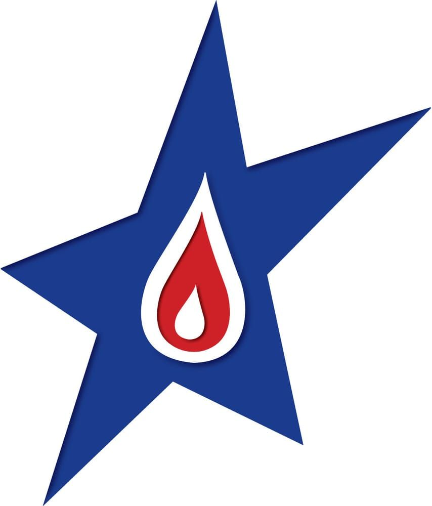 Blue Star Gas - McMinnville Co: 3070 NE Hwy 99W, McMinnville, OR