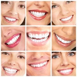 Advanced Dental Care & Orthodontics: 125 Wedgewood Dr, Columbia, IL