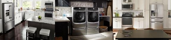Daugherty Appliance Sales & Service: 1114 Cloquet Ave, Cloquet, MN