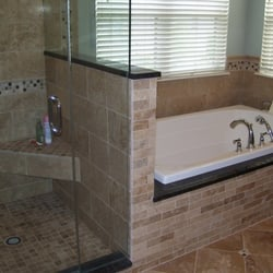 First Choice Remodeling Development Group Contractors - Bathroom remodeling northbrook