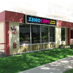 Zenocopy get quote printing services 11216 102 avenue nw photo of zenocopy edmonton ab canada malvernweather Image collections