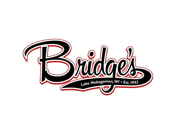 Bridges Indianhead Tavern: 6891 S Lake Ave, Lake Nebagamon, WI
