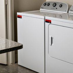 Best Washer And Dryer Rental In Dallas Tx Last Updated January