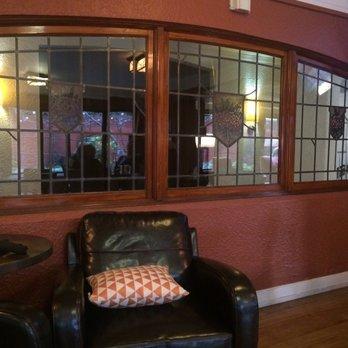 Photo Of Inn At Virginia Mason Seattle Wa United States