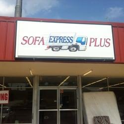 Photo Of Sofa Express Plus   Hermitage, TN, United States