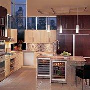 Amundson S Appliances Appliances Amp Repair 102 N Main