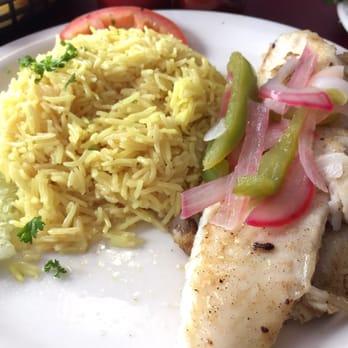 Greek Restaurant Kent Wa