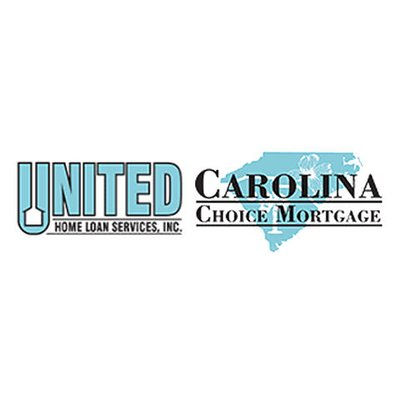 united home loan services mortgage lenders 700 e north st