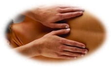 Dragonfly Therapeutic Massage: 1526 N Atherton St, State College, PA