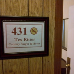 Photo Of Mountaineer Hotel Williamson Wv United States The Room I Stayed