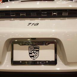 Photos For RenoSparks Convention Center Yelp - Car show reno sparks convention center