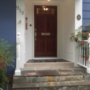 ... Photo of Just Doors - Ashburn VA United States ... & Just Doors - 17 Reviews - Door Sales/Installation - Ashburn VA ...