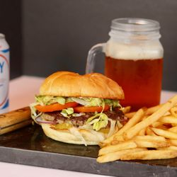 Top 10 Best Fast Food Restaurants In Canyonville Or Last