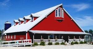 Halderwood Farms: 14155 510th St, Pocahontas, IA