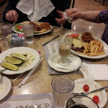 Park city diner order food online 40 photos 78 reviews photo of park city diner garden city park ny united states burgers reheart Choice Image