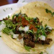 Tacos San Pedro 364 Photos 420 Reviews Mexican 11832 Carson St Hawaiian Gardens Ca