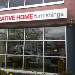 Creative Home Furnishings 12 Photos Furniture Stores 1738 W 2nd Avenue Fairview Slopes
