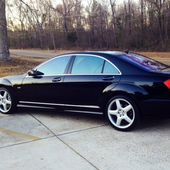 Photo Of Mercedes Benz Of South Mississippi   Du0027Iberville, MS, United