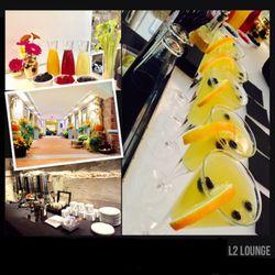 L2 Lounge & Events Venue - 62 Photos & 99 Reviews - Lounges